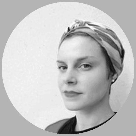 Chiara Molena headshot
